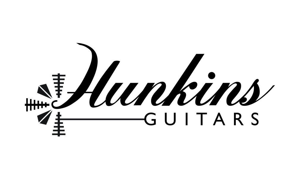 hunkinsbehance2.jpg