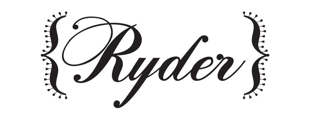 RYDER_SAMPLE.jpg