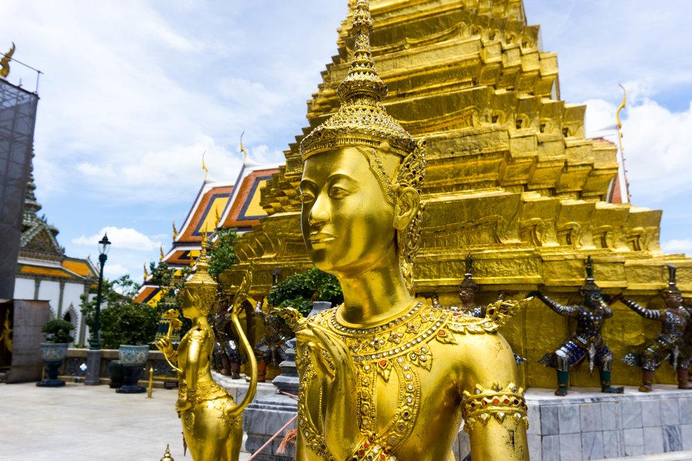 Bangkok2.jpg