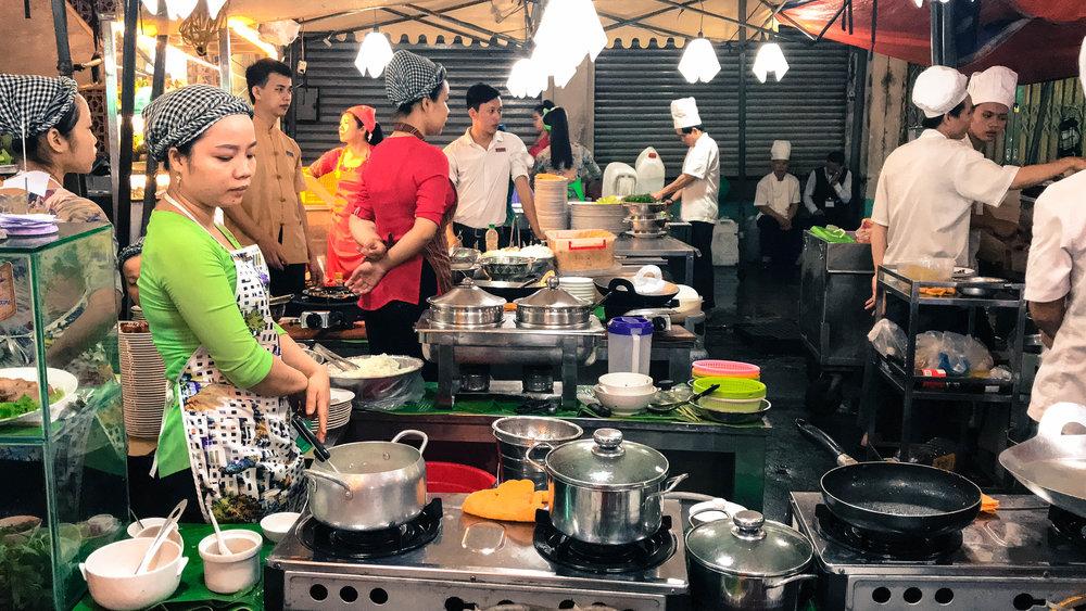 Ben Thanh Market.jpg