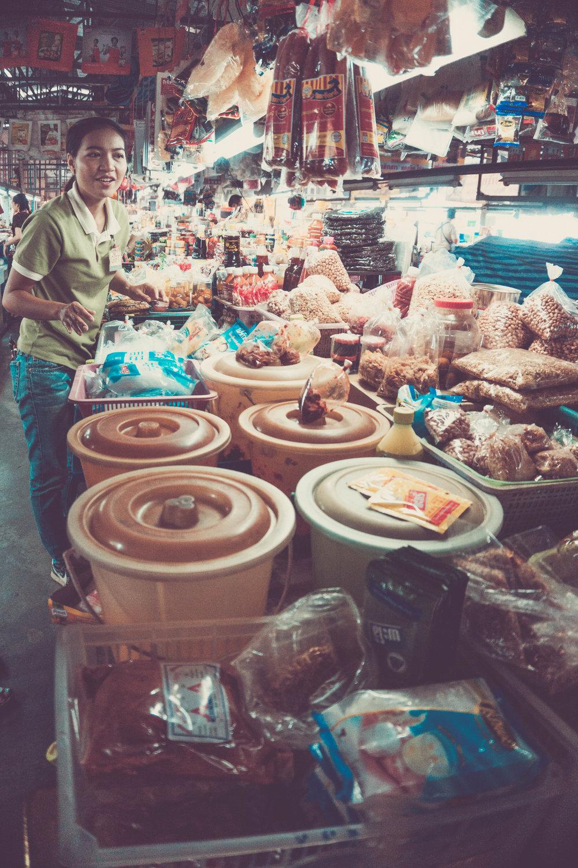 local market.jpg