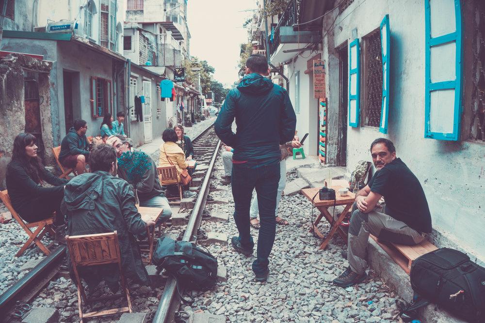 Hanoi Train Street.jpg