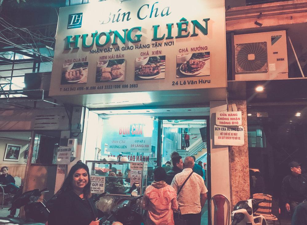 Bun Cha Hanoi.jpg