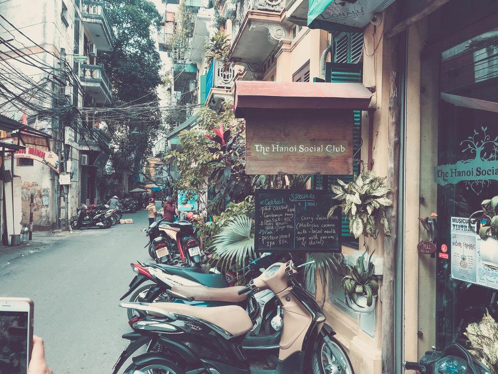 Hanoi Social Club.jpg