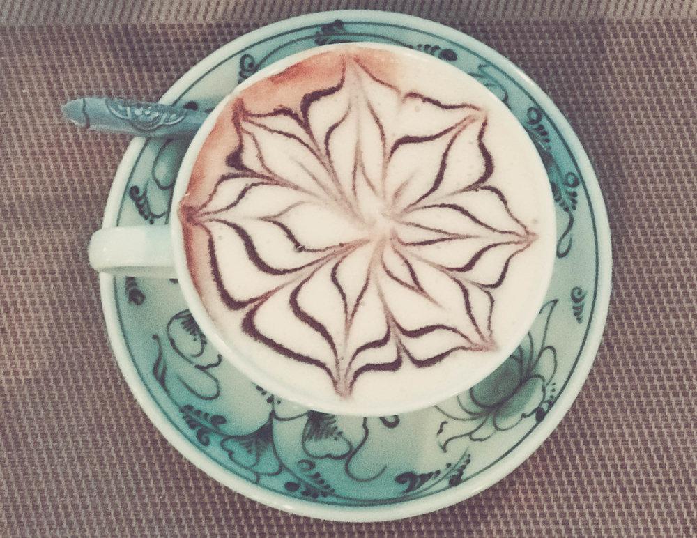 Hanoi Egg Coffee.jpg