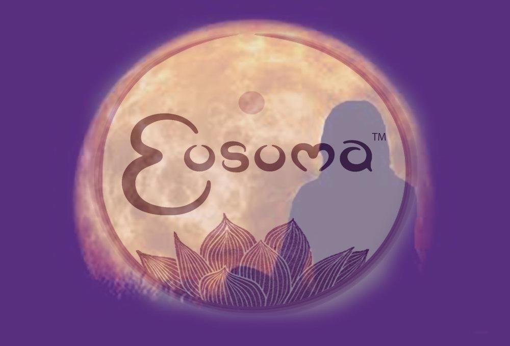 Eosoma moon  .jpg