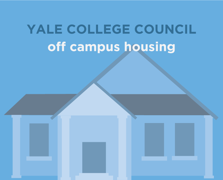 off-campus-housing.png