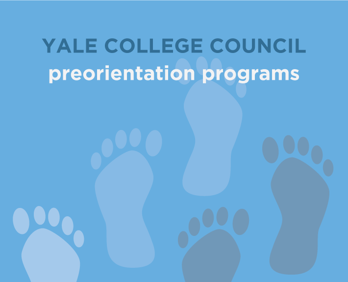 preorientation-programs.png