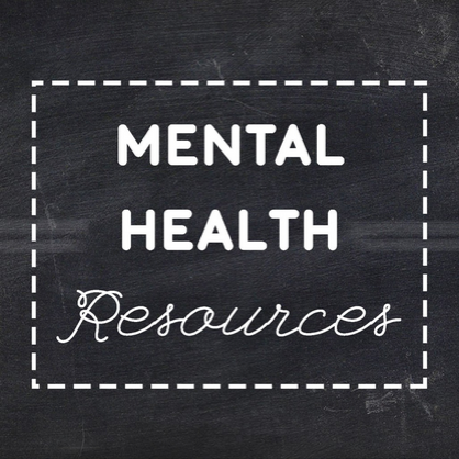 mental-health-resources-y3uo22.png