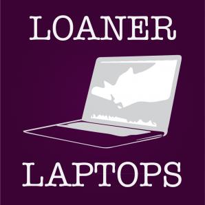 loaner-laptops-rdhvaf.png