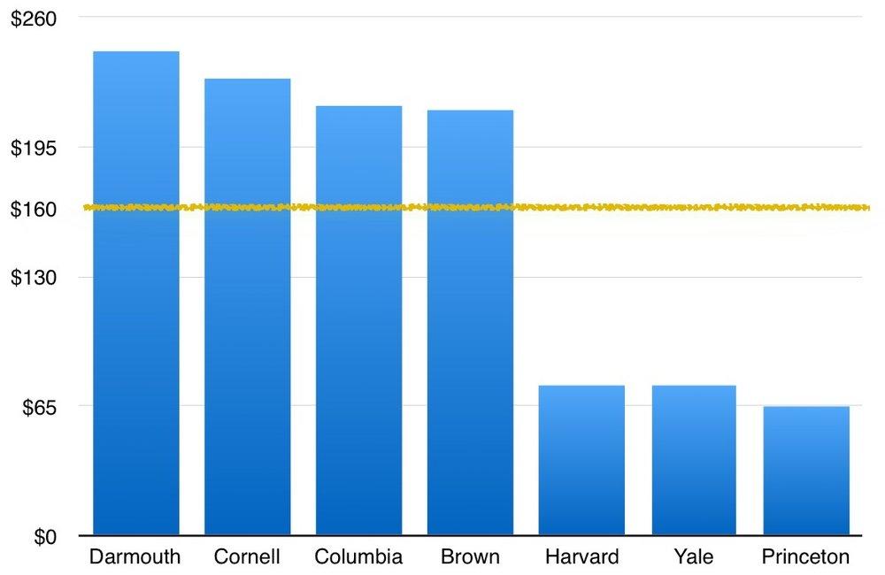 graph1.jpeg
