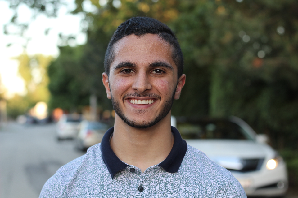 SAMIR AL-ALI, Silliman    samir.al-ali@yale.edu