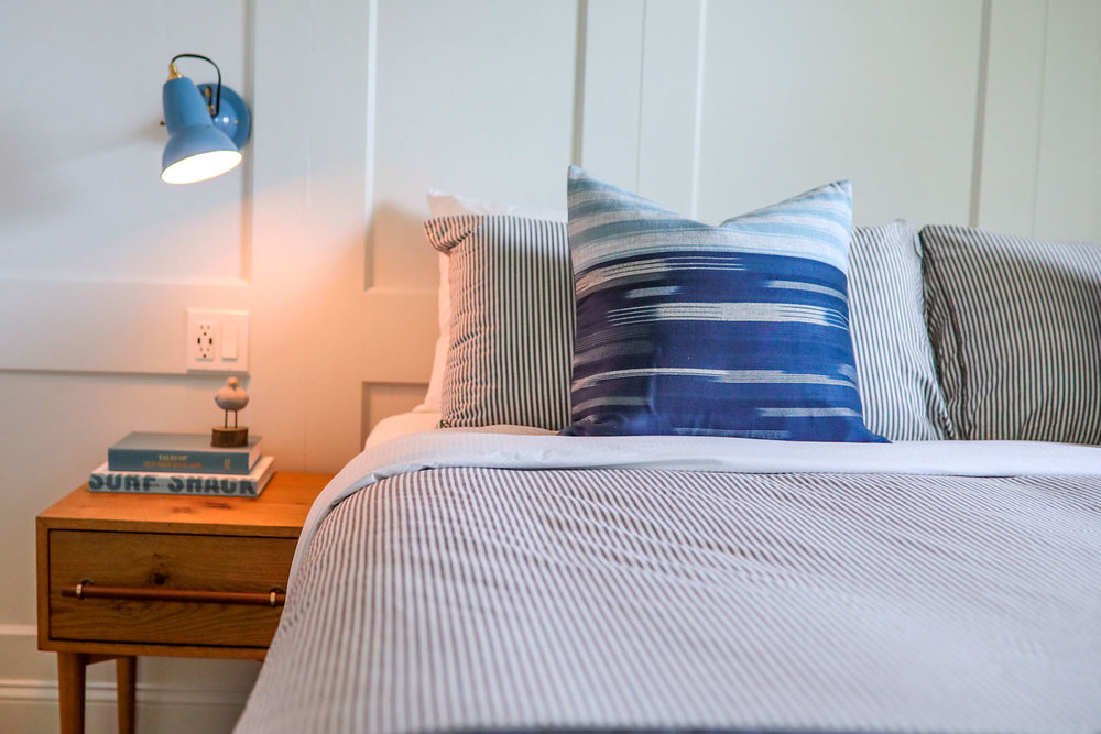 Hotel, Motel, Inn, Bed and Breakfast, Apart-Hotel, B&B, Portsmouth, NH, New Castle, NH, New Hampshire Seacoast