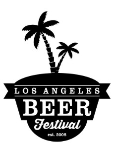 Los Angeles Beer Festival