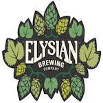 elysian-brewing.png