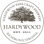 Hardywood-Circle-Logo-1c-final.png