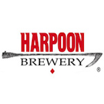 logo-harpoon.jpg