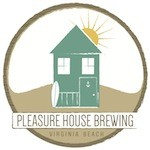 pleasurehuse-150x150.jpg