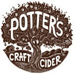 potter-s-craft-cider-farmhouse-dry-11.jpg