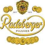 radeberger-1.jpg