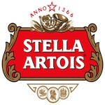 1156px-Stella_Artois_logo-150x150.jpg
