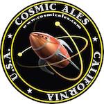 Cosmic-Brewery-logo-Wht-BG.jpeg