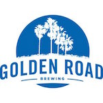 golden-road-brewing-logo.jpg