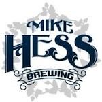 mike-hess-150x150.jpg