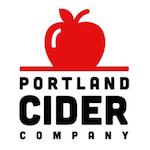 portland-cider-company.jpg