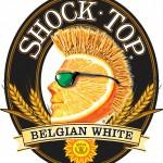 Shock-Top-BW-logo-150x150.jpg