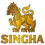 singhalogo-150x150.jpg