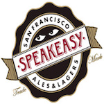 Speakeasy-Ales-and-Lagers-logo.jpg