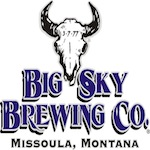 Big-Sky-Brewing-Logo.jpg