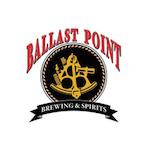 bp-logo6.jpg