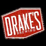 drakes-280x260-Logo.png