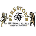 firestone-walker-brewing-logo-copy.jpg