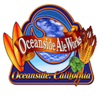 oceanside-ale-works-logo.png