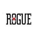 8205216.rogue-9.53.43-PM.jpg
