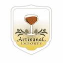 artisanal-imports-logo1.png