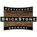 BrickStone-Brewery-logo.jpg