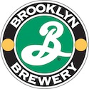 Brooklyn-Brewery-Logo1.jpg