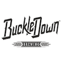 BuckleDown_Brewing-1.png