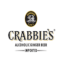 CRABBIES-ORIGINAL-US-Logo-300x232.png