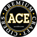 cropped-ACE-premium-craft-cider-logo-192x192-1.png