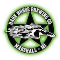 Dark-Horse-Brewing-Co.-300x300-1.jpg