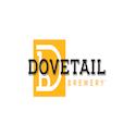 Dovetail_Logo_C3.jpg