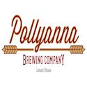 PollyannaLogoFINAL.png