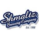 shmaltz-brewing-logo1.jpg