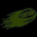 TightHead_Logo_DkGreen-300x300.png