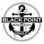 blackpointlogo3-1200x1200.png